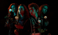 Greta Van Fleet nominovani za četiri Grammy nagrade