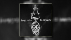 Harbinger objavili debitantski EP 'All is Vanity'