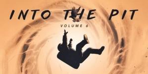 Into the Pit #6 u niškom Feedbacku 20. januara
