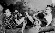 Keni nije mrtav u Beogradu zahvaljujući Čoveku bez sluha