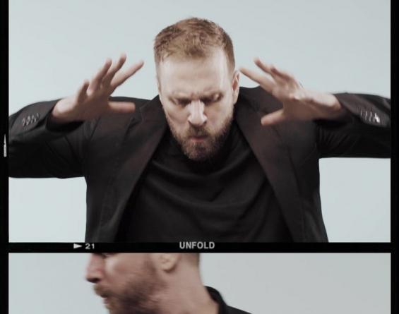 """Singlom """"Zima"""" META i Wikluh Sky najavijuju zajednički album"""