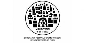 Otvoren konkurs za prijave filmova na 67. Martovski festival