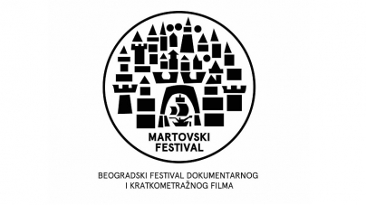 Još dva dana za prijavu filmova na 66. Martovski festival