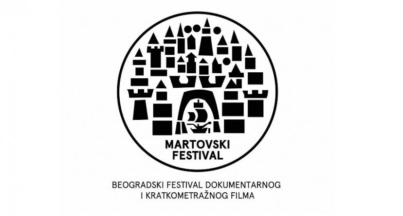 Otvoren konkurs za prijave filmova na 66. Martovski festival