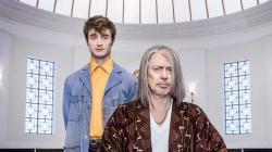 'Miracle Workers' – Buscemi i Radcliff kao Bog i anđeo u novoj seriji