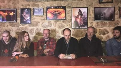 """""""Iz različitog ugla"""" – Otvorena izložba fotografija sa nikšićkog Lake Festa"""