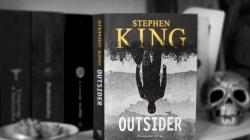 'The Outsider' – najnoviji roman Stephena Kinga stiže na HBO u obliku serije
