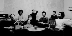 Porto Morto 26. travnja sprema veliki koncert u Tvornici kulture