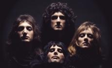 Britanija izdala kovanicu u čast grupe Queen