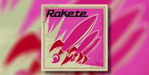 Novi bend Rakete – ponovo okupljena prva postava grupe Baobab