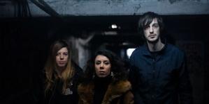Repetitor preporučio 12 novih rok bendova na koje treba obratiti pažnju