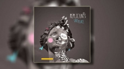 "Replicunts objavile EP ""Safe Place"""