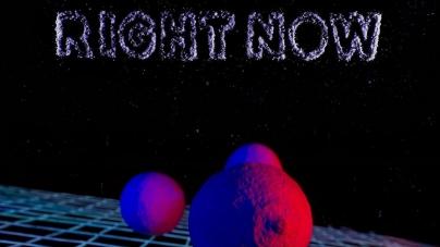 ABOP-ov 'Right Now' nominiran na Berlin Music Video Awards