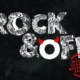 Počinje Mala škola Rock&Off novinarstva