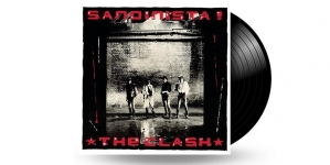 Na današnji dan: The Clash – Sandinista! (1980.)