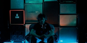 Seven That Spells zaokružuju moćnu trilogiju nastupom na velikom Roadburn festivalu