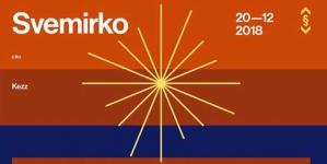 Svemirko i Kezz 20. decembra u beogradskom Dragstoru