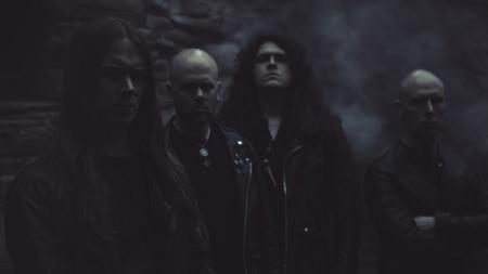 The Spirit release music video for 'Illuminate the Night Sky'
