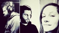 """Intervju: Marko Levanić (The Basewalks) – """"Sama ideja našeg benda je postavljena kao poligon za istraživanje koliko nam različitosti ta forma, na koju smo navučeni, može pružiti"""""""