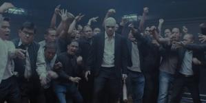 "The Prodigy objavio novi singl i spot ""Timebomb Zone"""