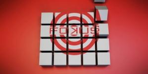 Unison Fokus – Besplatni servis za direktnu distribuciju singlova prema radio postajama