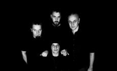 """Vrane Kamene objavile novi singl """"Goddesses Bones – Gods & Horns"""""""