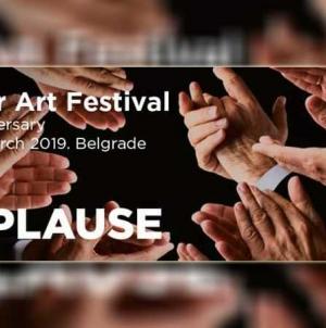 Zvanično najavljen program jubilarnog 20. Guitar Art Festivala