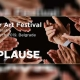 XX jubilarni Guitar Art Festival od 12. do 17. marta