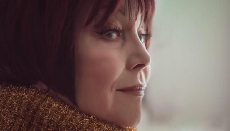 Zdenka Kovačiček pjesmom 'Jutarnja frka' najavila izlazak novog albuma