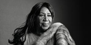 Muzičke zvezde odaju počast Areti Frenklin