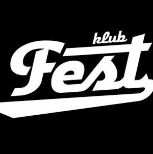 Popečitelji, Pero Defformero i Saša Novak ovog vikenda u zemunskom klubu Fest