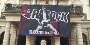 40. Ri Rock – Dodijeljeni Ri Rock kipići