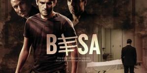 'Besa' – nova domaća serija od 16. decembra