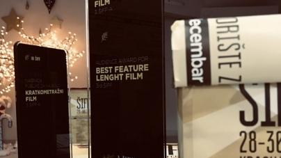 Austrijski film 'Die beste aller Welten' pobednik trećeg ŠIFF-a