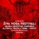 Prvo izdanje Živa Voda festivala 21. veljače u Vintage Industrialu