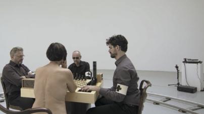 Depeche Mode, New Order, Moby, Laibach…obradili čuvenu kompoziciju Džona Kejdža 4'33