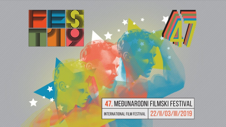 "Film ""The Favourite"" Jorgosa Lantimosa otvara 47. FEST"