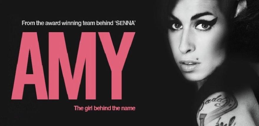 """Amy"" – HRT prikazuje dokumentarac o Amy Winehouse"