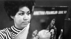 'Respect' – film o životu Arethe Franklin dobio redateljicu