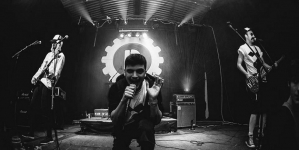 Bruto Geto priprema album i treba vašu pomoć