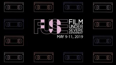 Otvorene prijave za filmski festival FUSE u Karlovcu