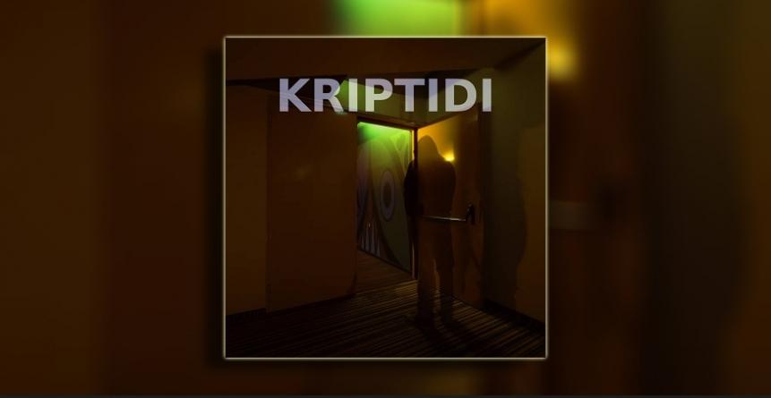 Prvi album zadarskih Kriptida za 'Slušaj najglasnije'