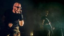 Mortal Kombat 22. ožujka u Močvari