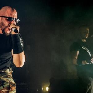Novi datumi zagrebačkih koncerata She Loves Pablo i Mortal Kombat