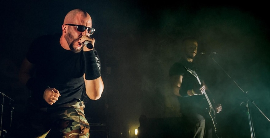 Mortal Kombat 2. novembra u Novom Sadu