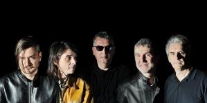 Kontakt 2019: Partibrejkers – Veliki prolećni koncert 22. marta u Hali sportova