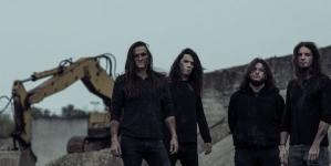 """Quasarborn obradom Eyesburn-ove pesme """"Sun"""" najavljuje kompilaciju """"Only We Can Solve This Problem"""""""