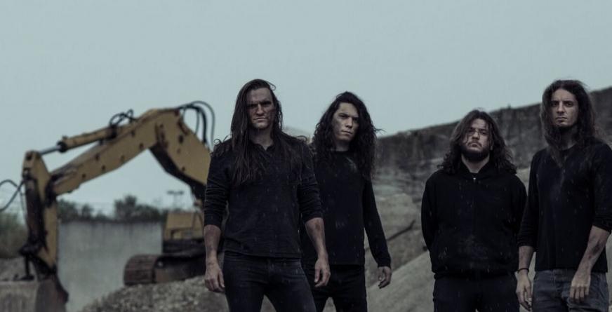 """Quasarborn spotom za singl """"Atlas"""" najavljuje novi album"""