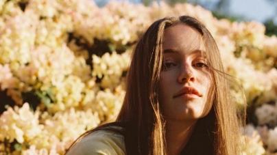 "Sigrid predstavila novu pjesmu ""Don't Feel Like Crying"""
