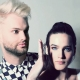 Američki jungle pop duo Sofi Tukker stiže na INmusic festival #14